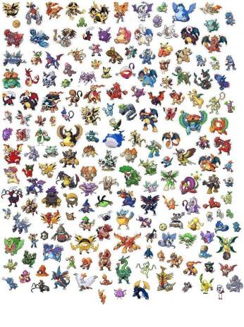 My pokemon fusions 41589_PKMN_Sprites