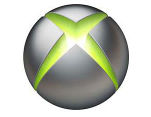 xbox_360_logo.jpg