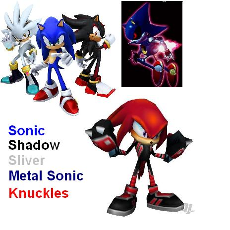 sonic1new.JPG