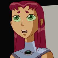 Newsground Teen Titans 58