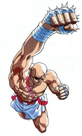 sagat.jpg