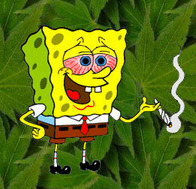 6483Spongebob_smoking_Weed.jpg