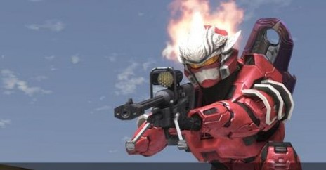 halo_3_flaming_helmet.jpg