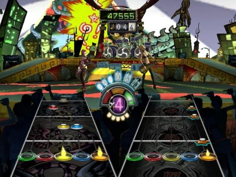 Guitar_Hero.jpg