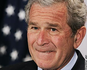 newt1.2025.bush.ap.jpg