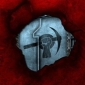 Red_Faction_symbol.jpg