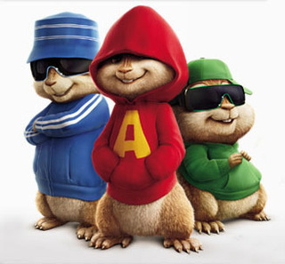 alvin_and_chipmunks.jpg