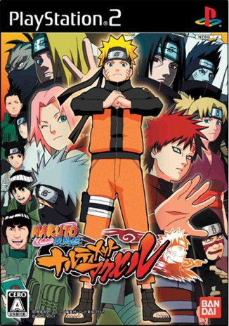 all naruto characters pictures. all naruto characters pictures