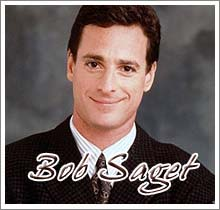 Bob_Saget.jpg