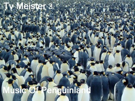music_of_penguinland.jpg