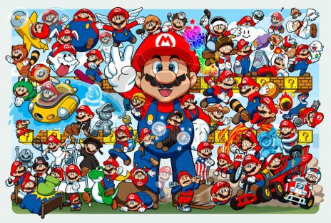 Super_Mario_poster_by_Mako.jpg