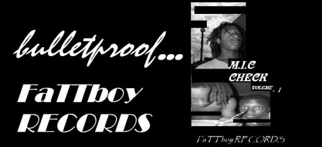 FATTBOY_RECORDS_BANNER.JPG