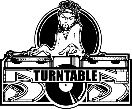 turntable505.logo.jpg