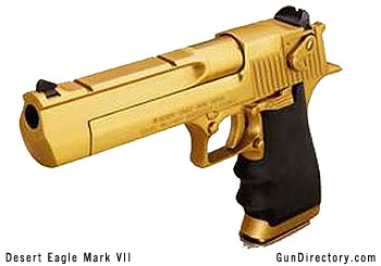 Golden_Gun.jpg