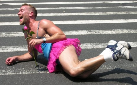 newyorkgaypride45.jpg