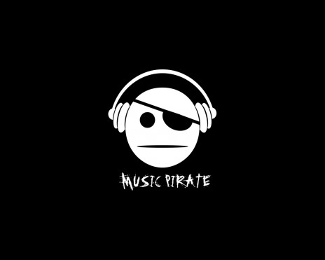 music_pirate____argh__by_m.jpg